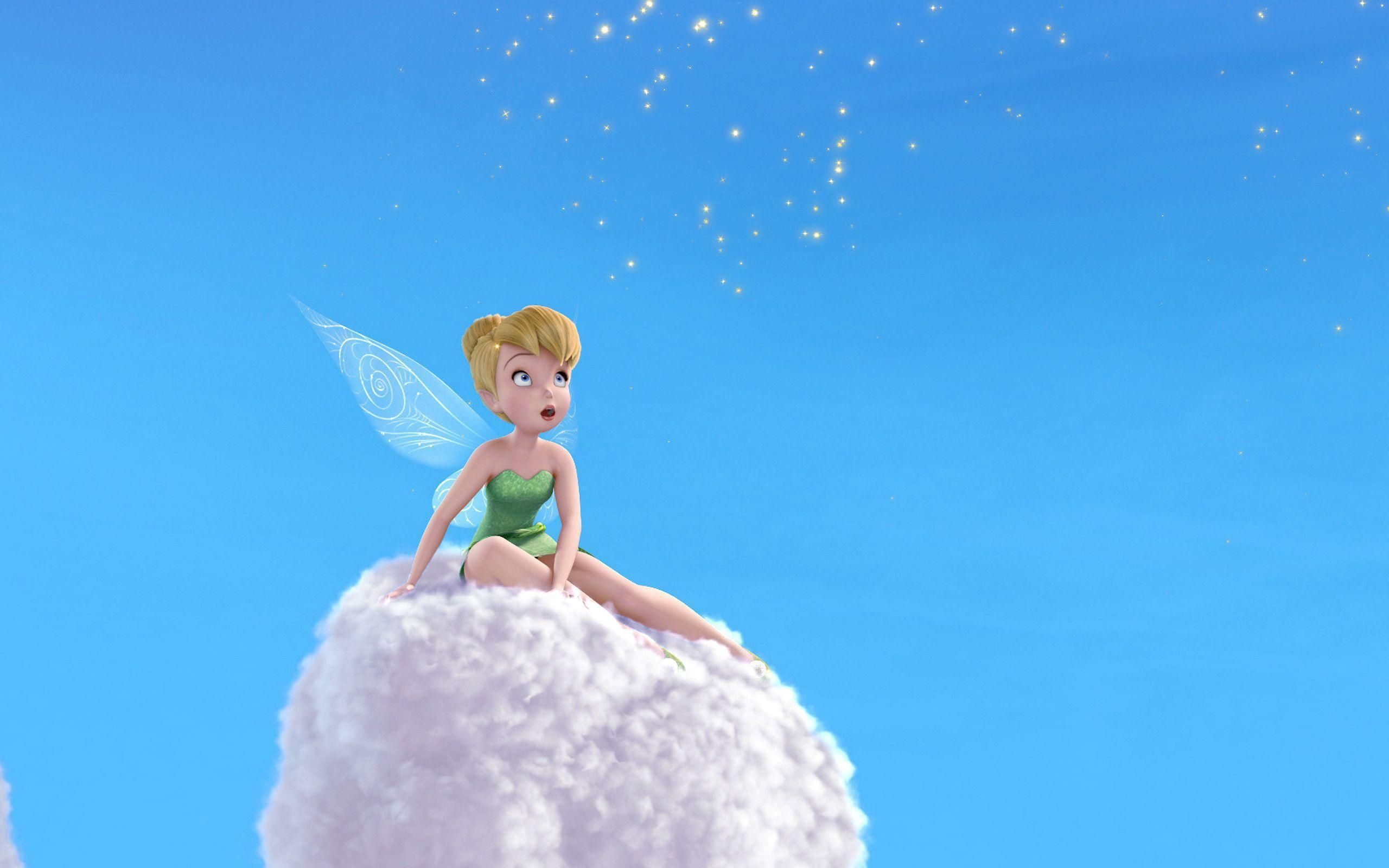 Tinkerbell Wallpapers Hd Tinkerbell Pictures Tinkerbell Wallpaper Tinkerbell