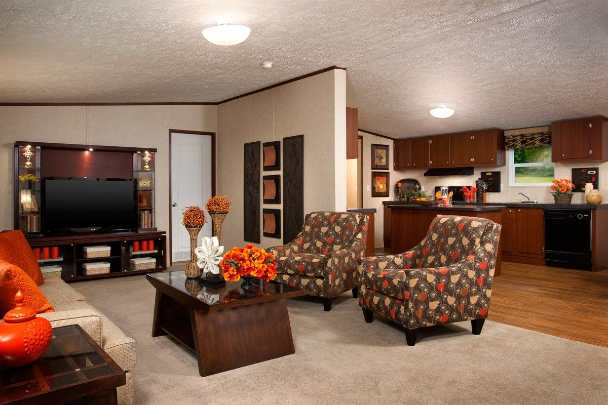 Photos the ali 36tru28563rh clayton homes of mobile for The veranda clayton homes