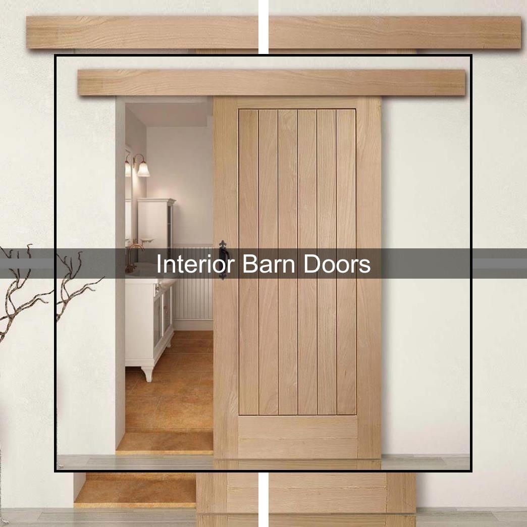 Barn Doors For Sale Sliding Stable Doors Indoor Sliding Barn Door Hardware Interior Barn Doors Barn Door Doors