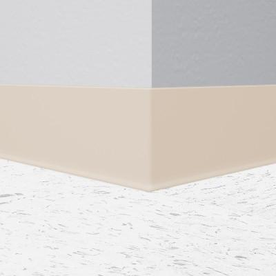 Tarkett Johnsonite 4 Canvas 11 Duracove Traditional Rubber Wall Base 4 X 120 Roll Cove With Toe Floor Molding Cove Molding Base Moulding