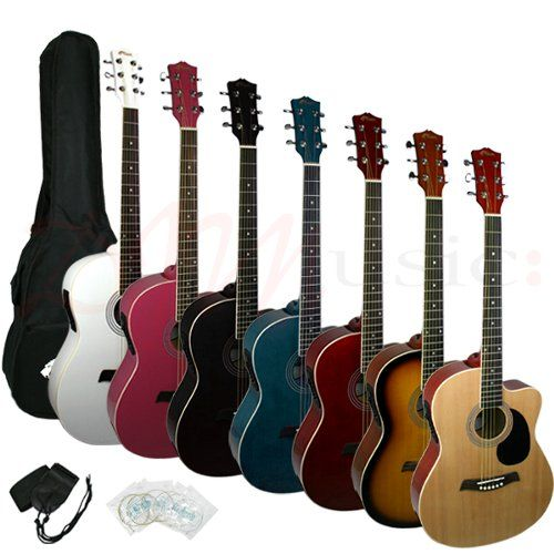Pin On Musical Instrument Electro Acoustic Guitar