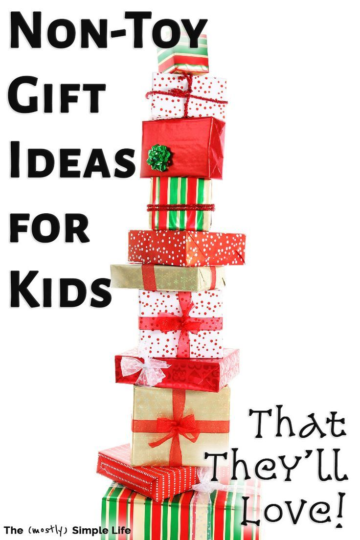 Cheap gifts for kids fun unique ideas unique gifts