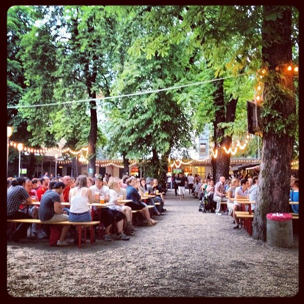 10 Reasons Why Berlin Is So Cool Berlin Berlin Germany Germany Travel