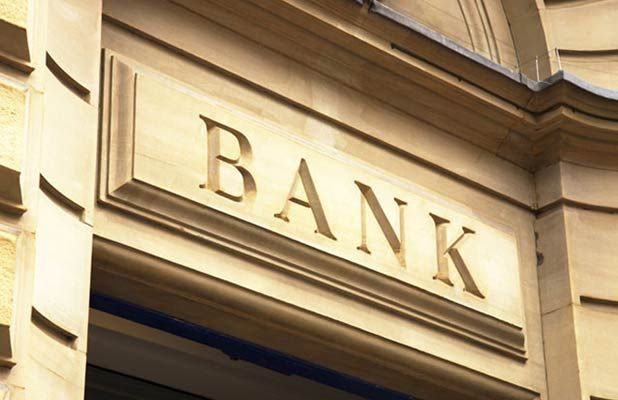 Are Banks open or closed on New Year's Eve day 2018 ...