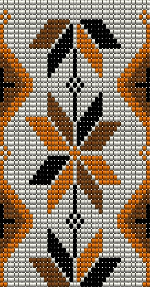 Pin de Tonia Moyers en crochet | Pinterest | Dibujo geométrico ...