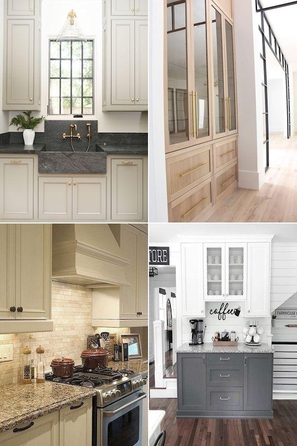 Kitchen Planner   Modern Kitchen Accessories And Decor ...