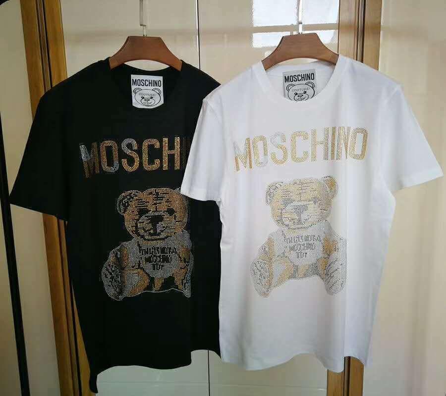15++ Moschino t shirt mens ideas ideas in 2021