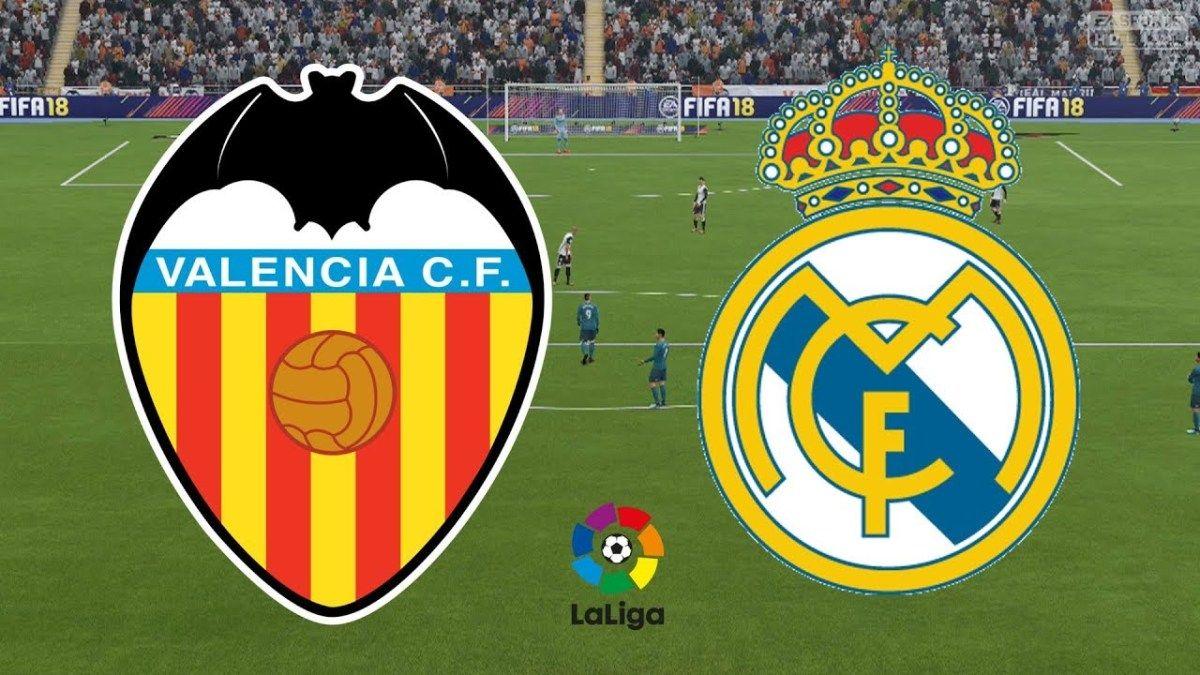 Barcelona X Real Sociedad Veja Onde Assistir Ao Jogo Pela Liga