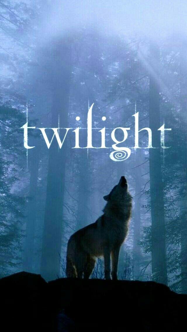 épinglé Par Langebelge Sur Twilight Twilight Film Et