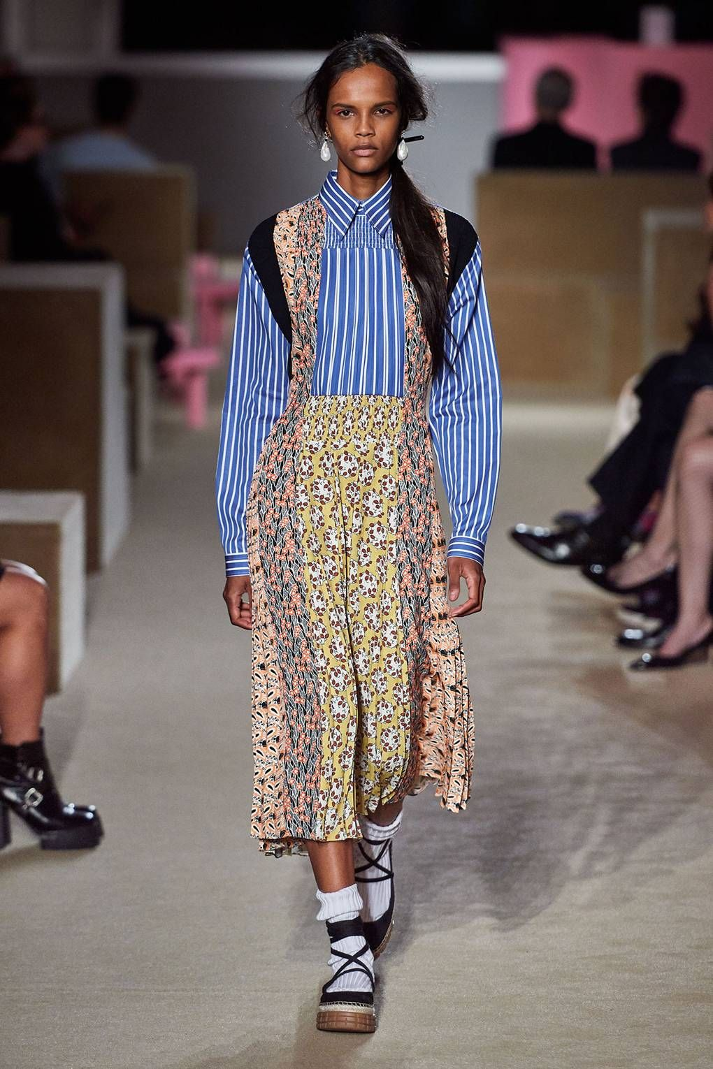 Photo of Prada Spring/Summer 2020 Resort