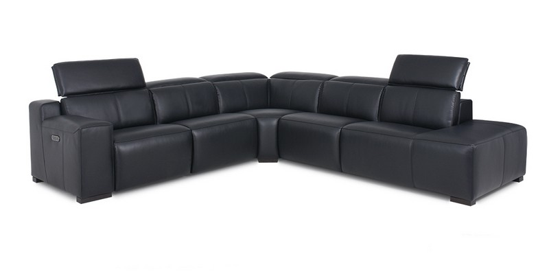 Amazing Conway Leather Lounge Taste Furniture Adelaide Leather Caraccident5 Cool Chair Designs And Ideas Caraccident5Info
