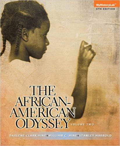 Big Homie Hoodrich Kodaq On Twitter American Odyssey Good Books Top Books