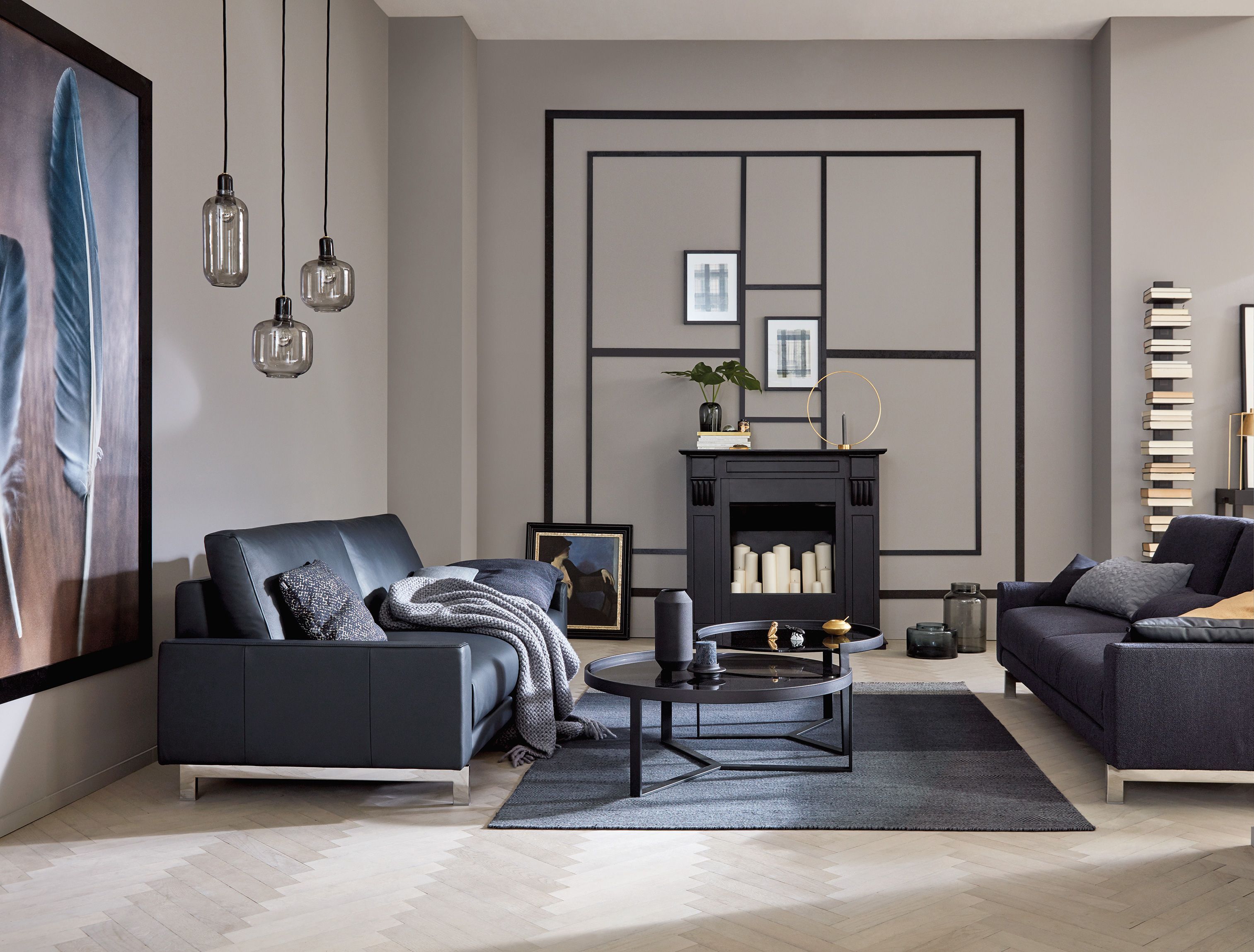 sofa schmal top awesome full size of stressless sessel schmal stressless sessel preisliste. Black Bedroom Furniture Sets. Home Design Ideas