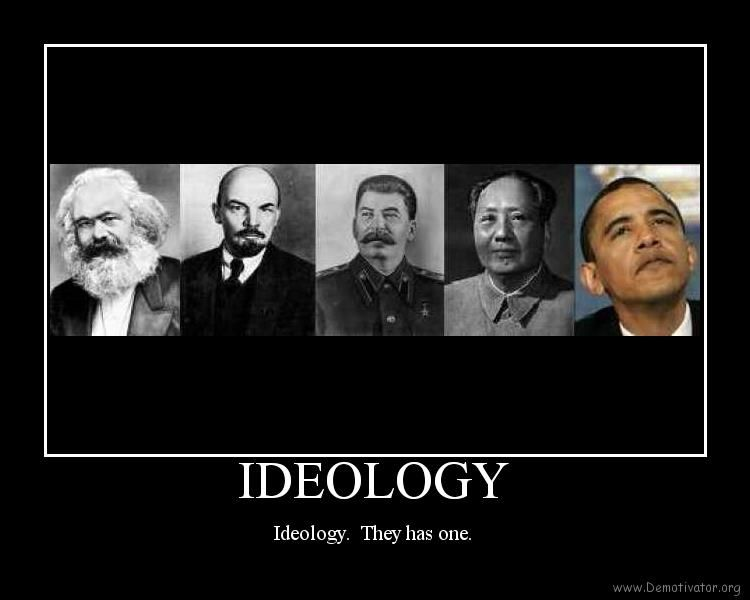Ideology: Is America Embracing the 10 Tenets of the Communist Manifesto? – Patriot Update http://bit.ly/JxaBMy
