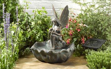 Water Features by Smart Garden Products