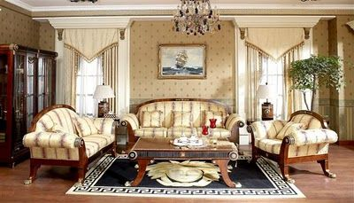 Antique Living Room Furniture Living Room A Com Antique Furniture Living Room Antique Living Rooms Luxury Living Room