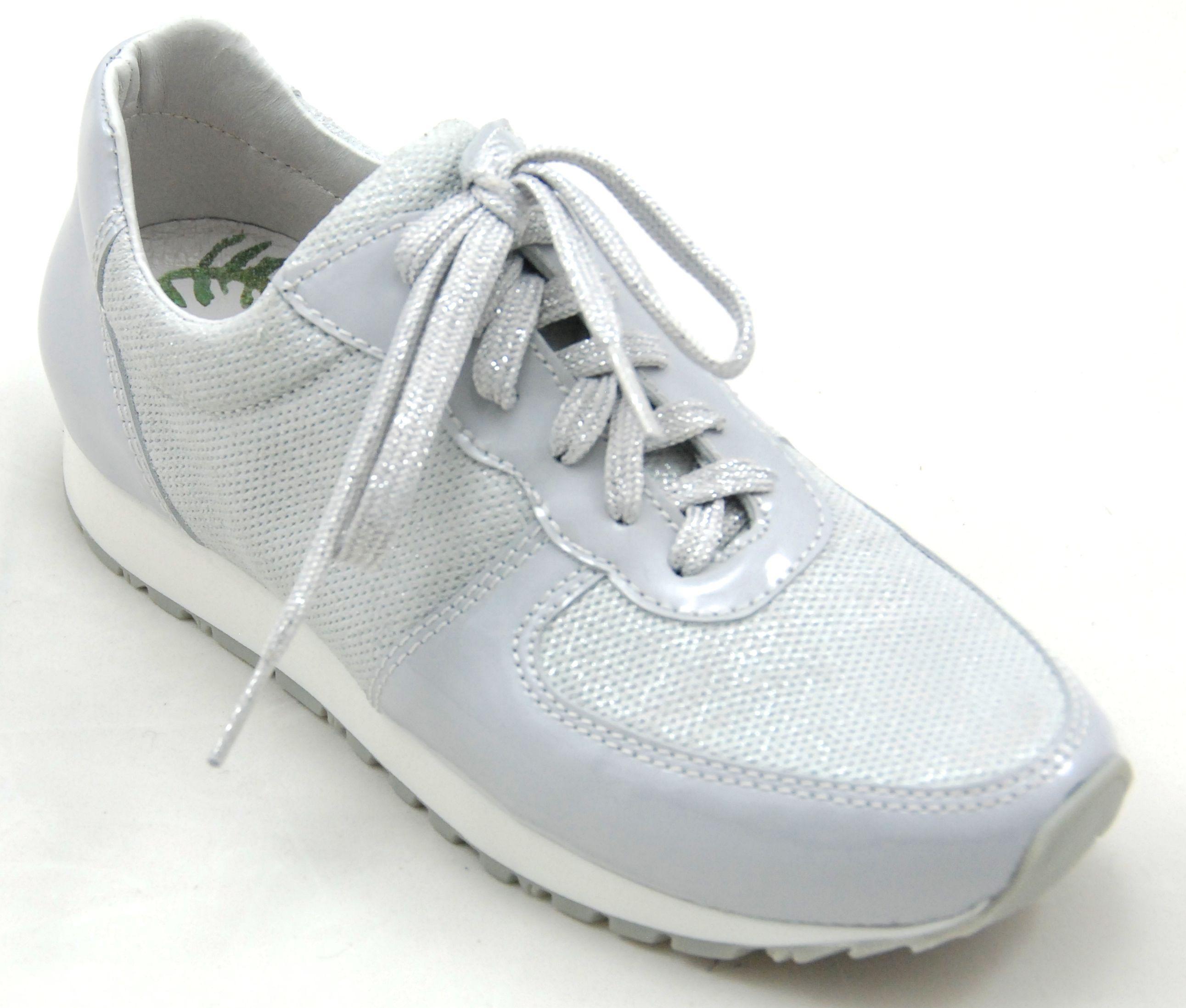 #brakoanatomics #gris #sneaker #steunzolen #shoes