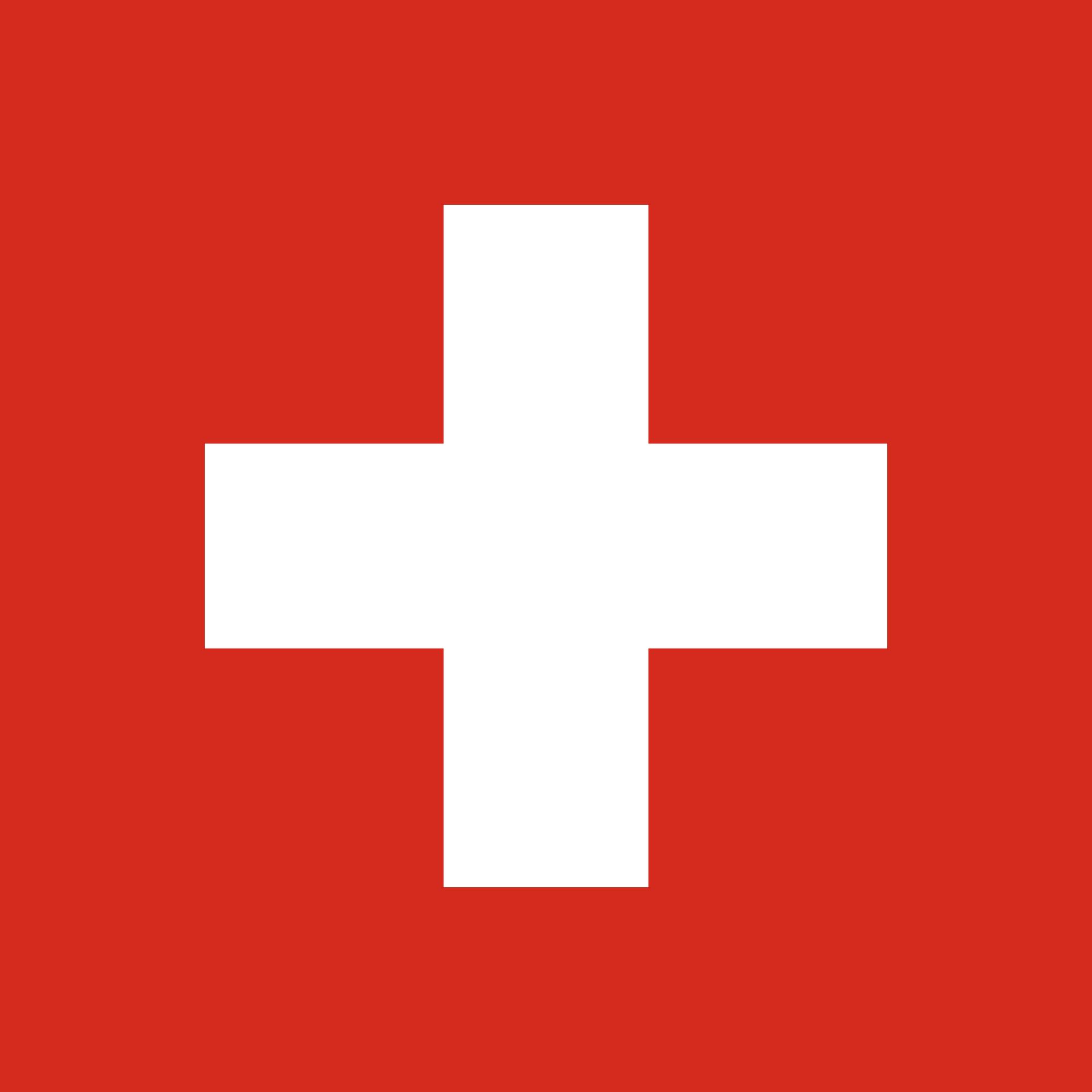 Flag Of Switzerland Switzerland Flag Swiss Flag National Flag