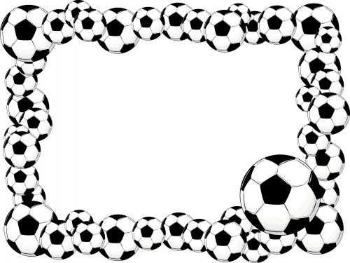 Soccer Stationary Clipart For My Boys Sport Kids Soccer Soccer Pictures Soccer Birthday