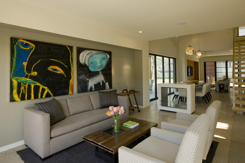 Living Room Best Arrangement Some Opulence Metal Dining Cha Formal Sets  Chrome Ideas Shape Legs Furniture