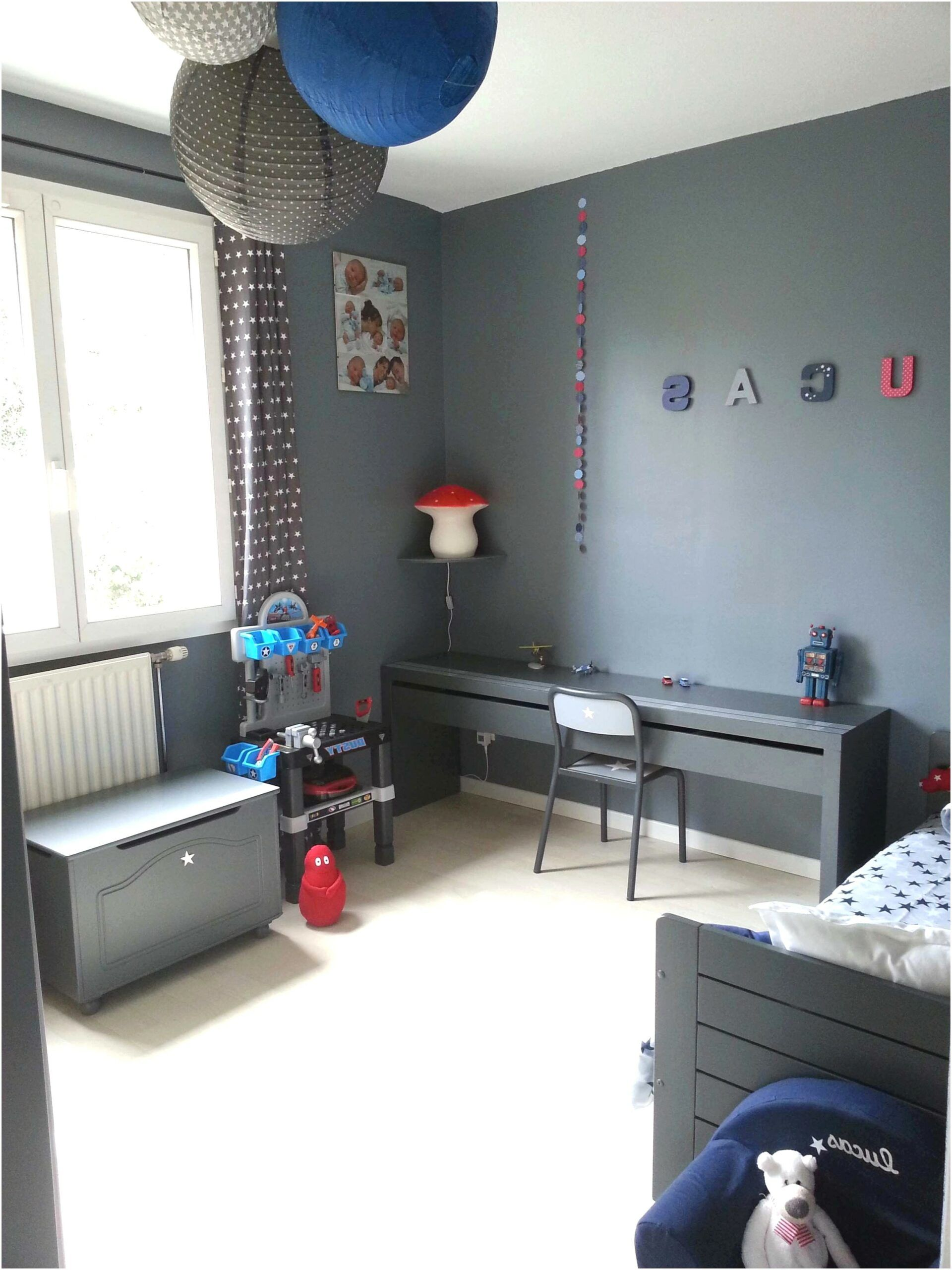 Deco Chambre Enfant 8 Couleurs in 8080  Interior design bedroom