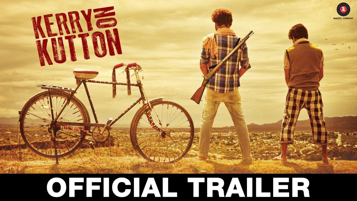 kerry on kutton movie download 480p