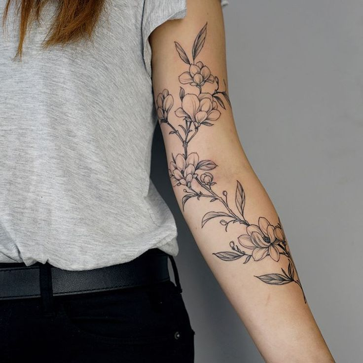 Photo of # Tatouage # Tatouage traditionnel # Tatouage réaliste # Tatouage aquarelle …