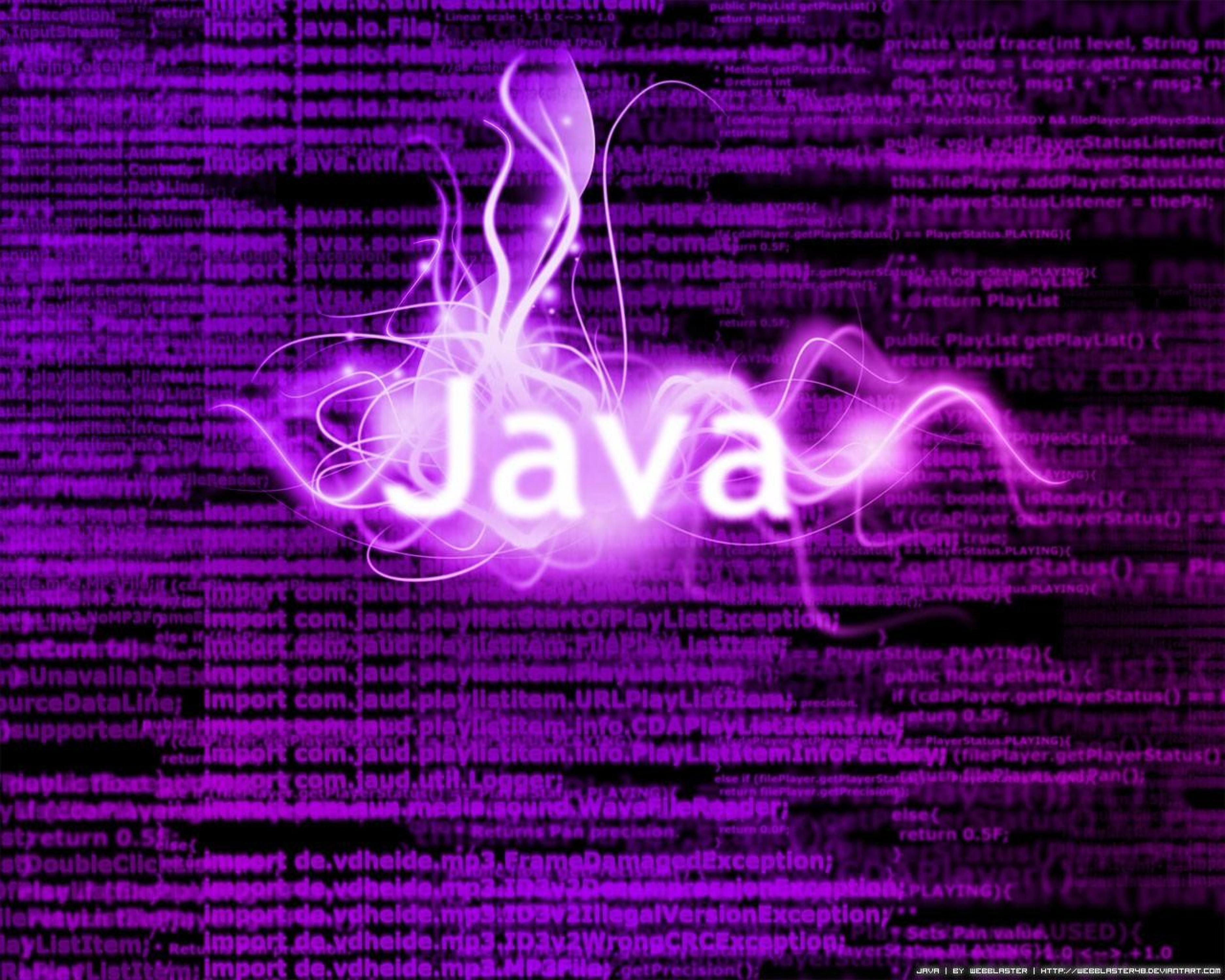 Java Wallpapers Java Seo For Beginners