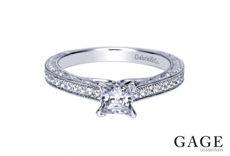 Pin On Gage Diamonds