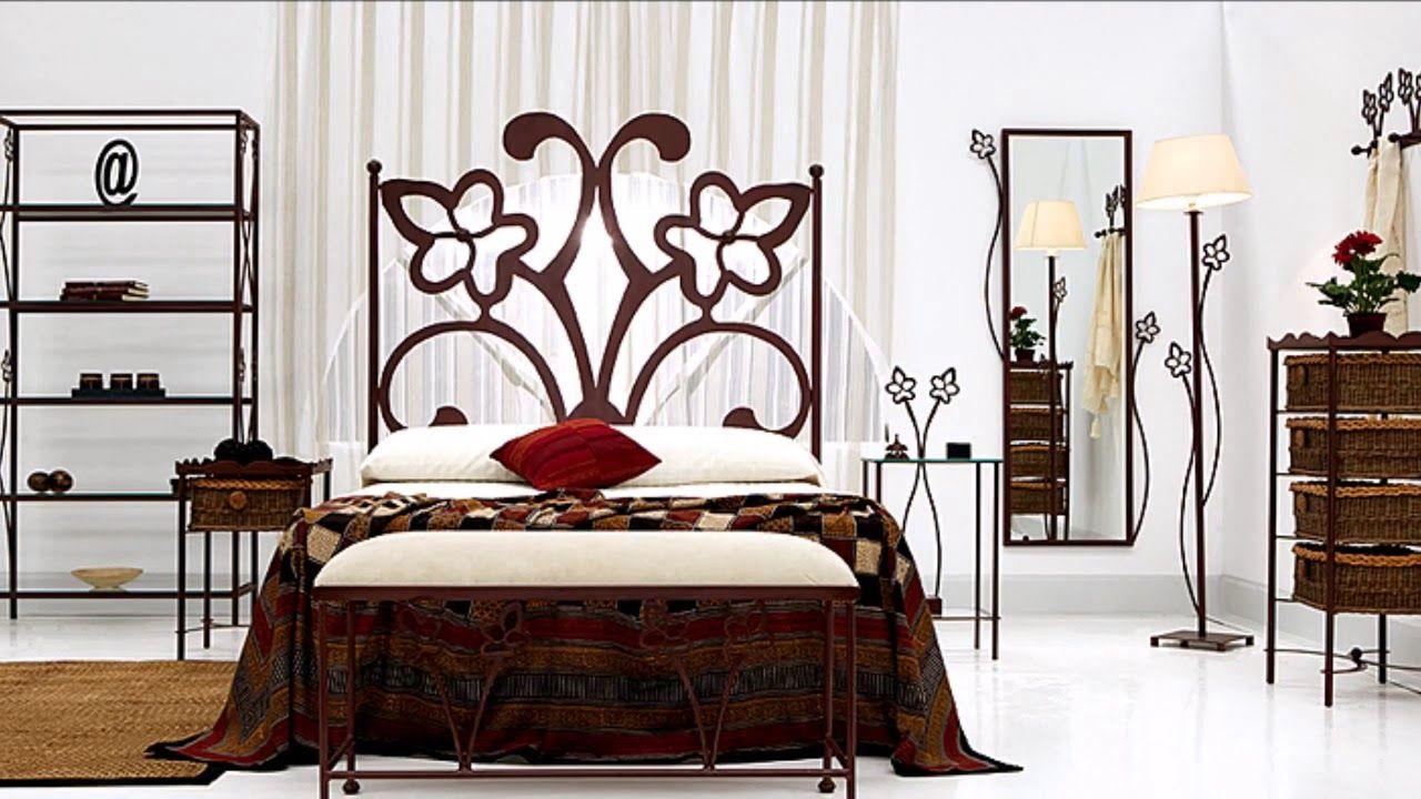 Muebles Rusticos Obras De Arte Para Admirar Video 1 De 3 Arte Y  # Muebles Lourdes