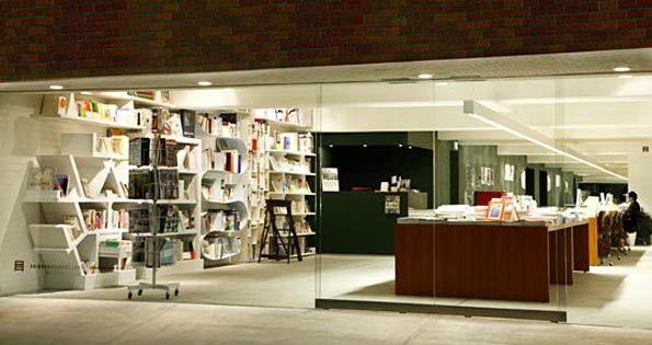 shibuya publishing & booksellers - Google 検索