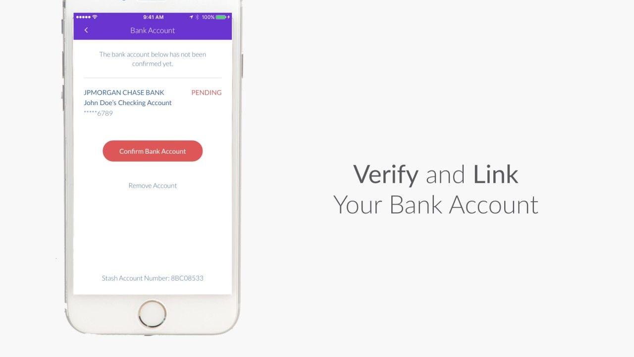 Image result for unlink bank accounts app money hero