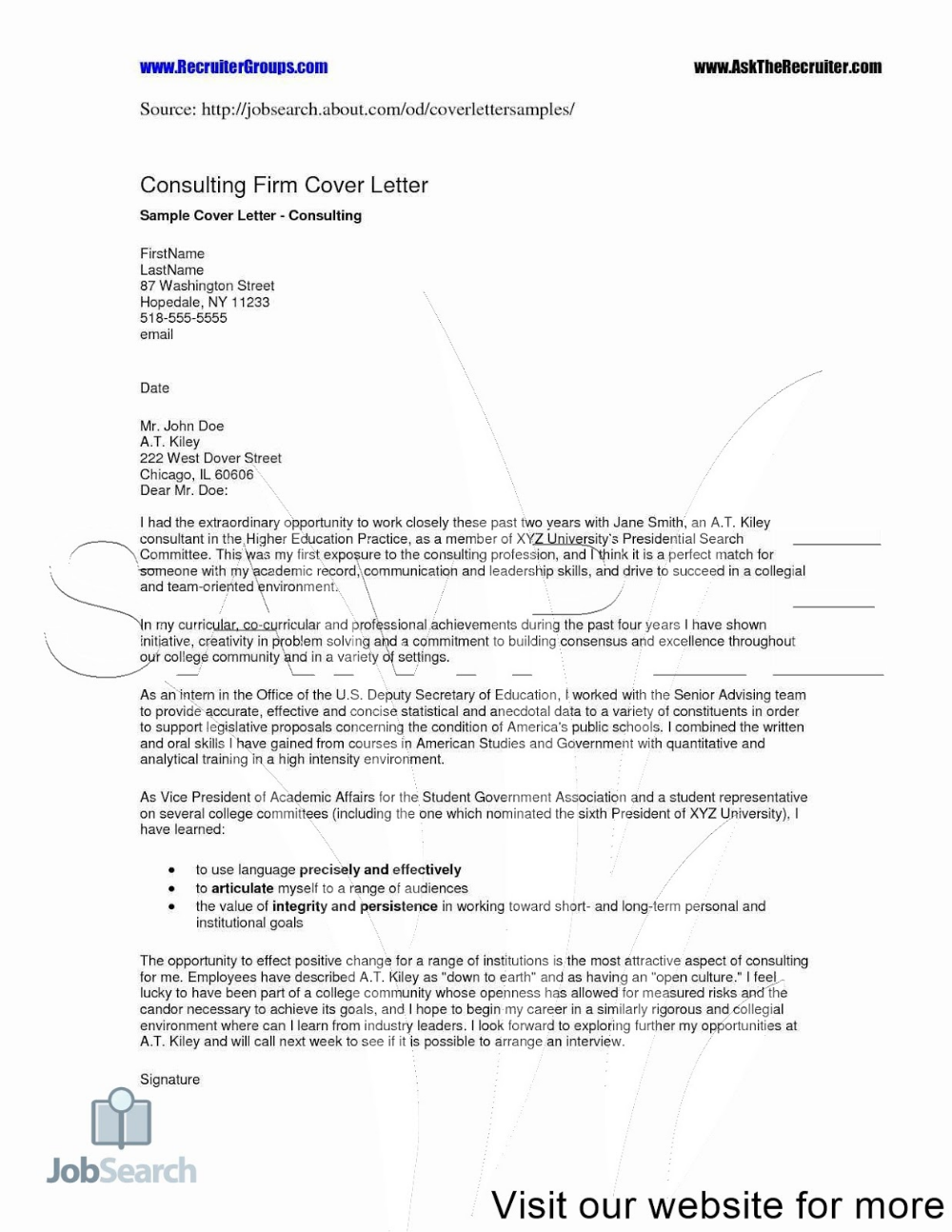Family Law Attorney Resume Sample 2020 Lawyer Resume Templates In