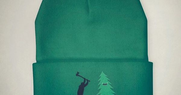 Just Pinned to Badbugs Art / Cute & Funny Graphic Design: Score #THE #THEHUNT by @badbugs_art on @Threadless #Threadless #beanies #funny #xmas #Christmastime #tree #woods http://ift.tt/2eIEs6Z - http://ift.tt/1Ogt3bY #art #design http://ift.tt/2eKU1uS Follow us on Facebook http://ift.tt/1ZBR6Ym