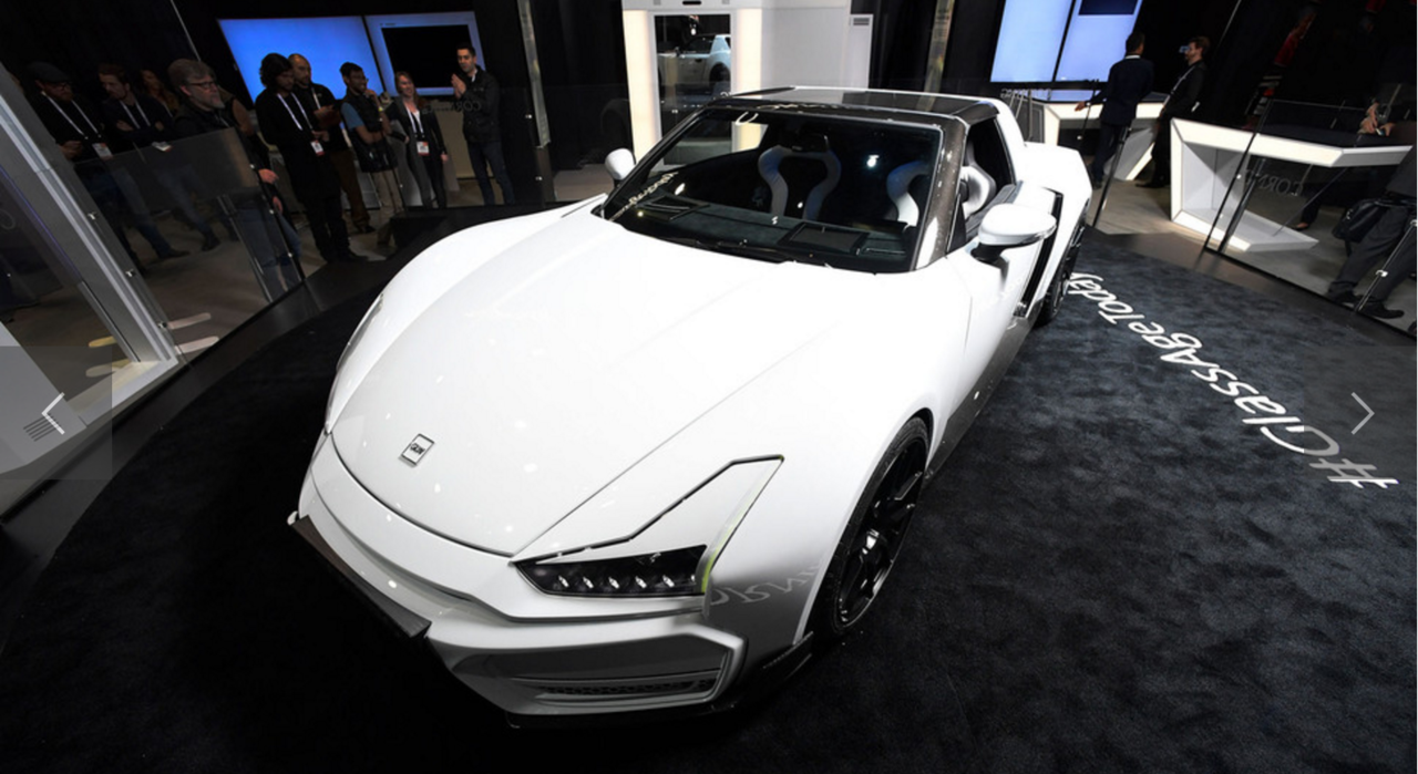 The same glass protecting your smartphone can now help
