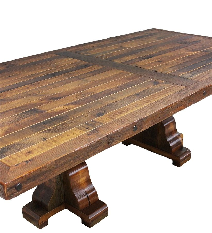 Genial Weu0027re Your Source For Rustic Furniture, Decor, Reclaimed Barnwood, Gifts,