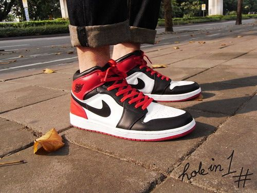 cheap for sale outlet store sale look for Air Jordan 1 Retro Old Love New Love BMP | Air jordans ...
