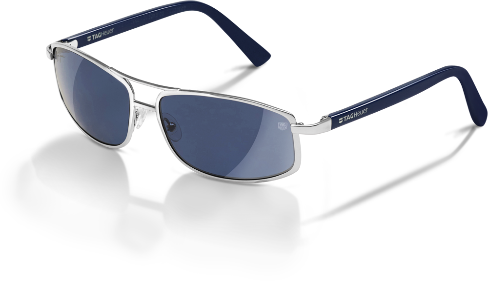 SENNA Watersport Dark Acetate gafas de sol con marco 0983-401 | TAG ...