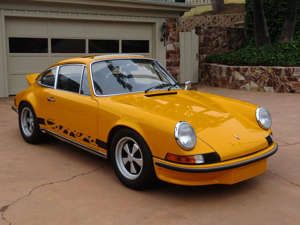 Porsche 911 dash restoration google search porsche pinterest porsche 911 dash restoration google search vanachro Choice Image