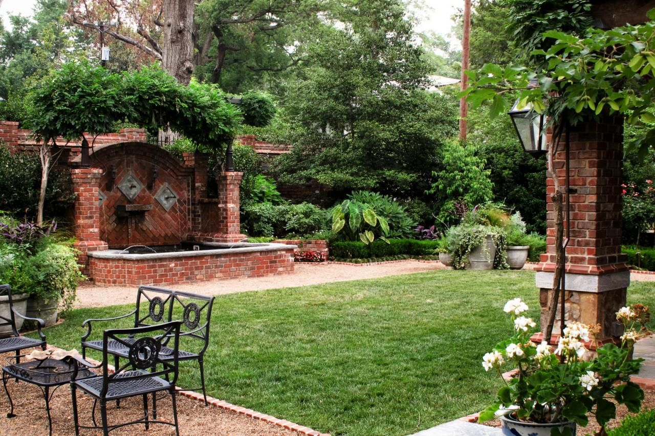 Transform An Over Exposed Patio Or Deck Into A Shady Oasis