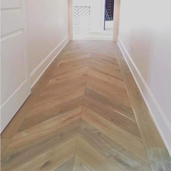 Pin von Waleed Saad auf Wood tile floors