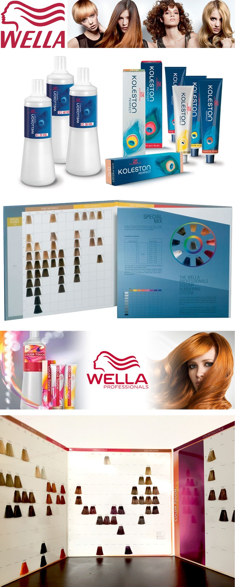 Wella koleston perfect permanent hair colour and colour shade charts wella koleston perfect permanent hair colour and colour shade charts available for koleston and colour touch nvjuhfo Gallery