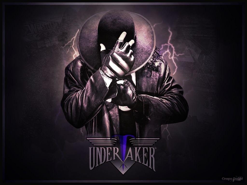 Undertaker Undertaker Wwe Undertaker Wwe Wallpapers