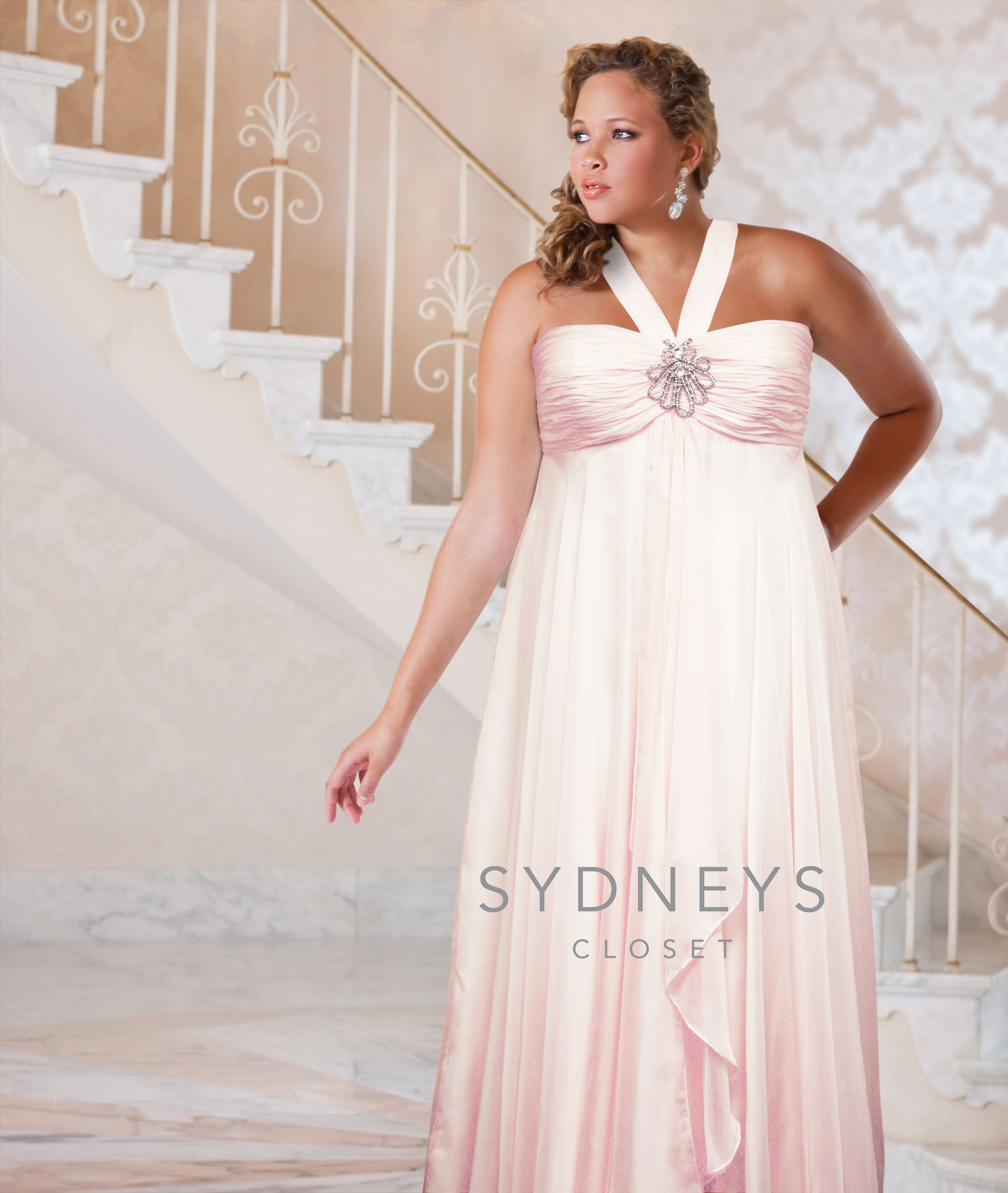 Plus Size Dresses In Philippines San Diego Jamnikfo Choice Image