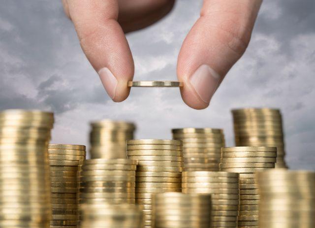 investment trust bitcoin sollte ich in bitcoin oder ripple investieren