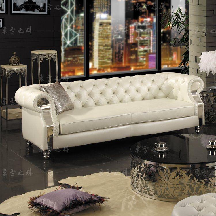 online get cheap free shipping modern furniture aliexpress cheap