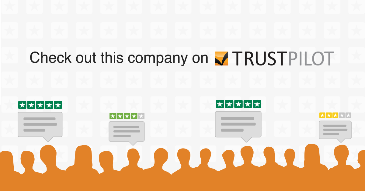 Do you agree with Bullion Exchanges's TrustScore? Voice