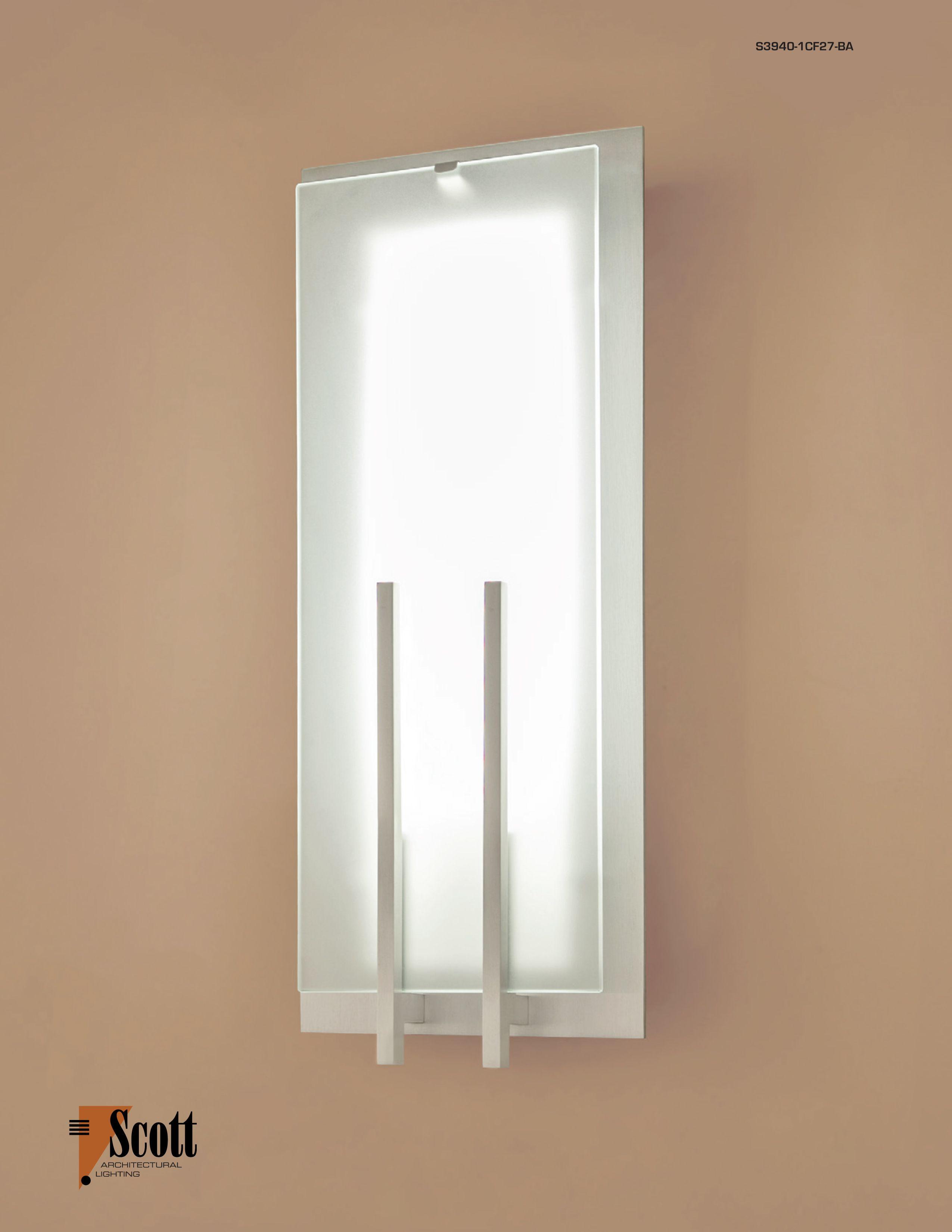 contemporary wall sconces light