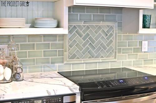 Walker Zanger Mizu Pebb Subway Tile Shapeyourminds Com