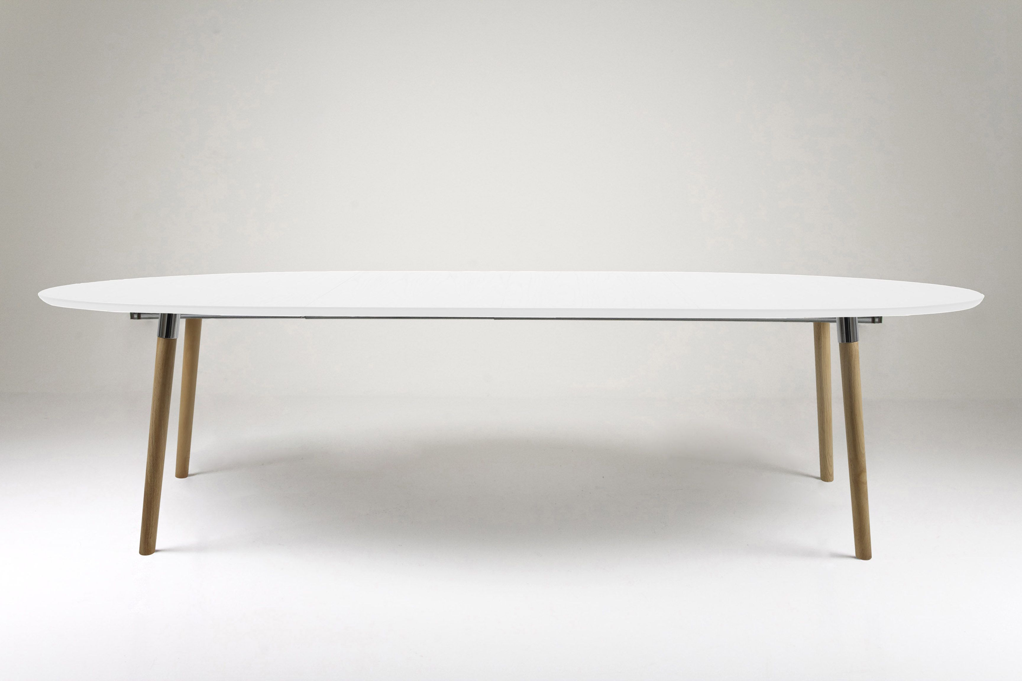 table a manger belina
